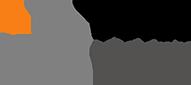 Pytel – firma inżynieryjno usługowa